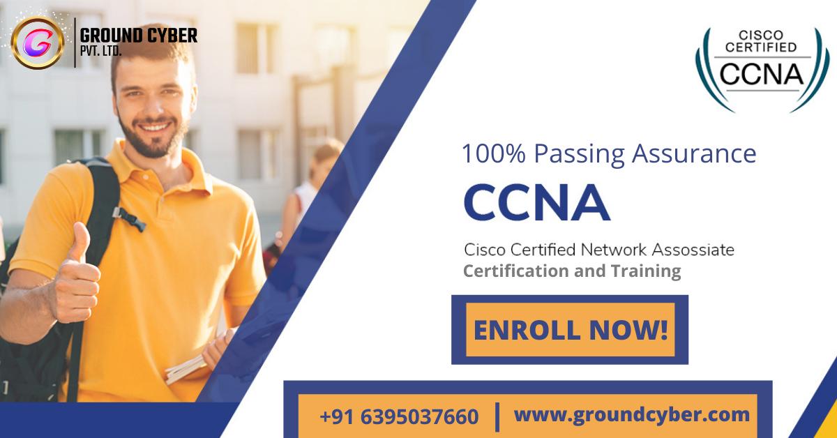 CCNA CyberOps   Cisco Certification   CCNA Certification